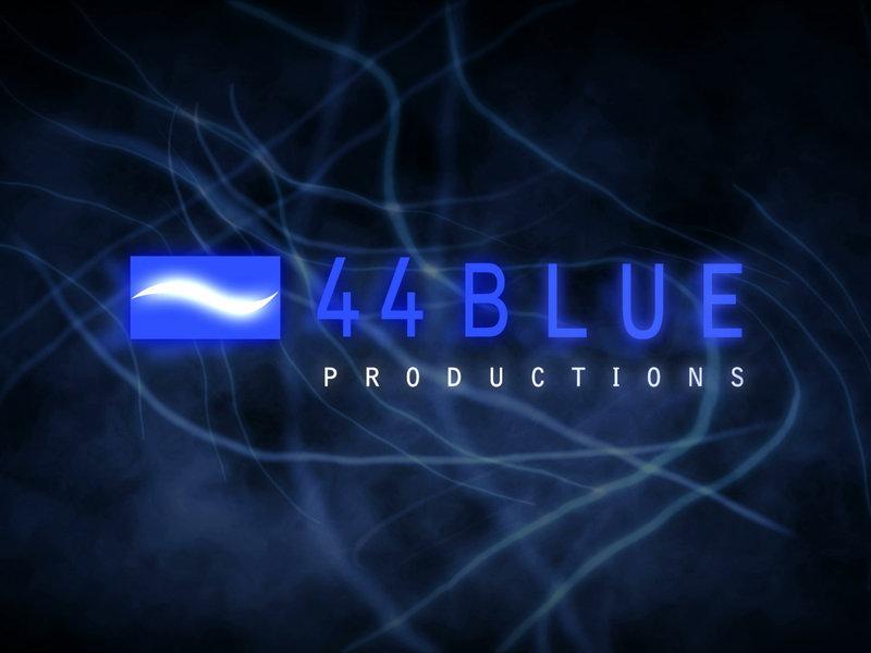 44Blue-tm