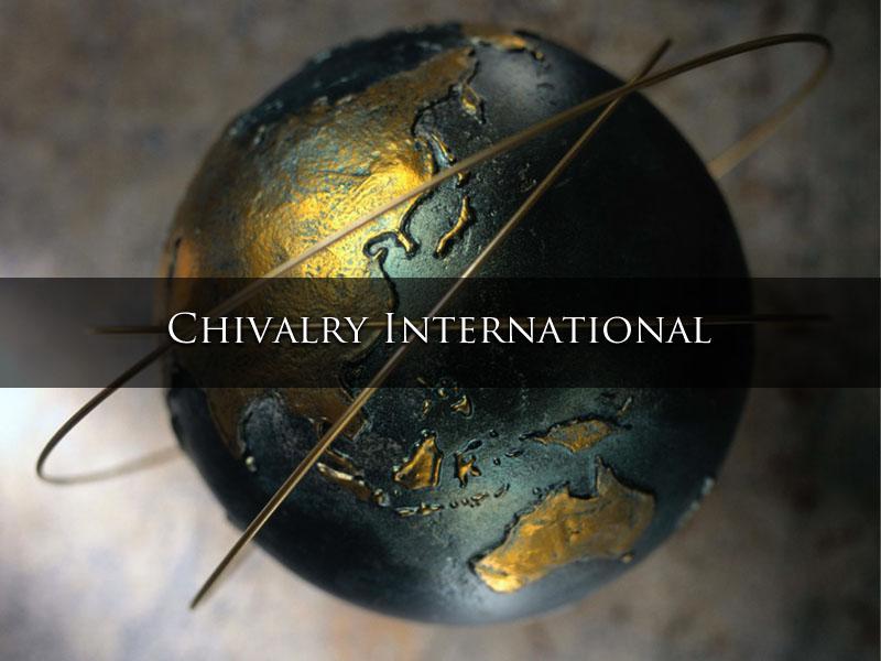 chivalry-tm