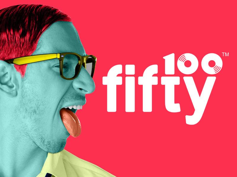 fifty100-tm