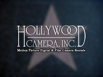 hollywoodcamera
