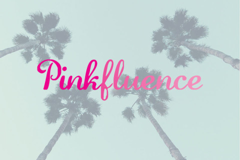 Pinkfluence