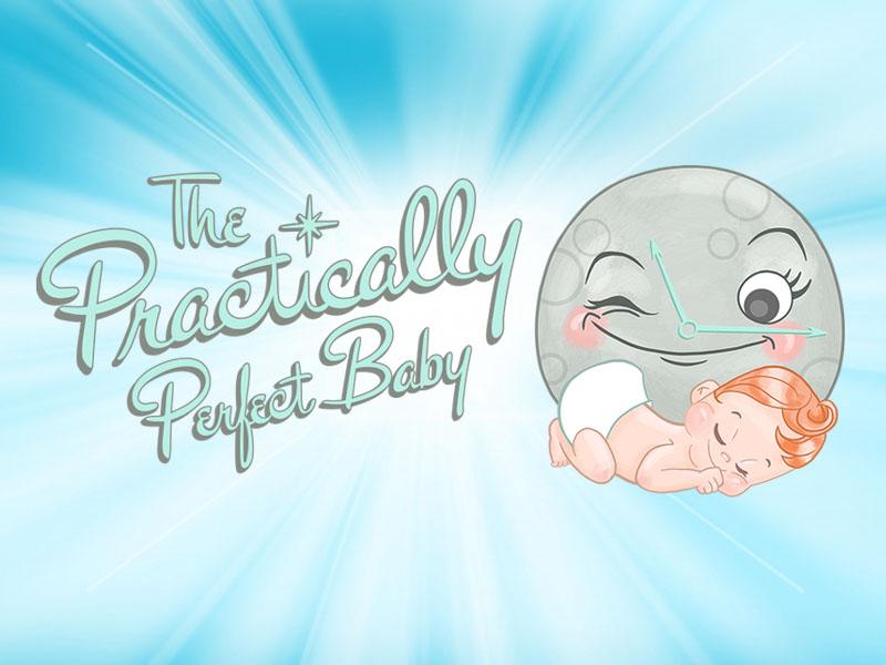 practicallyperfectbaby