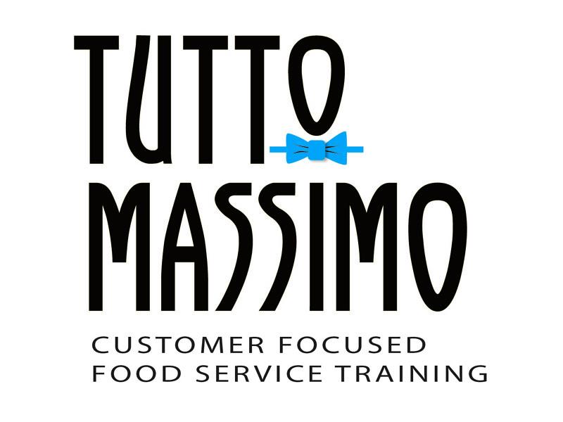 Tutto Massimo Logo Final