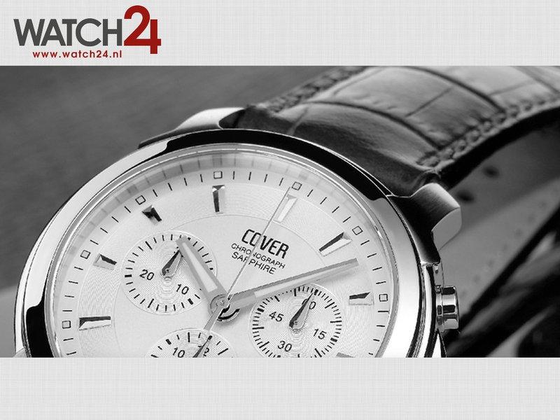watch24-tm